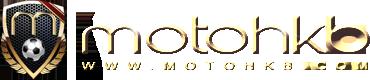 sportbook motohkb